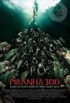 piraña_3d_3