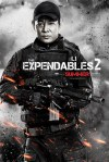 jet_li_the_expendables