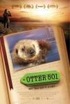 otter_five_hundred_one